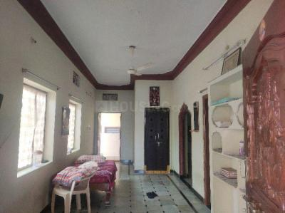 Gallery Cover Image of 1350 Sq.ft 2 BHK Independent House for buy in Boduppal for 9000000