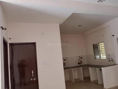 Gallery Cover Image of 1000 Sq.ft 2 BHK Independent House for buy in Kolar Road for 3500500