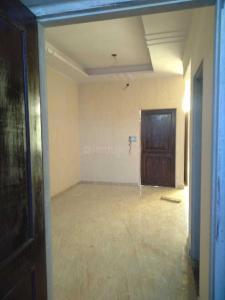Gallery Cover Image of 1500 Sq.ft 3 BHK Villa for buy in Mansarovar for 4200000