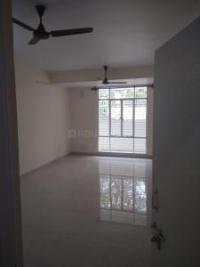 Gallery Cover Image of 950 Sq.ft 2 BHK Apartment for buy in DDA SFS Flats, Sector 22 Dwarka for 11500000