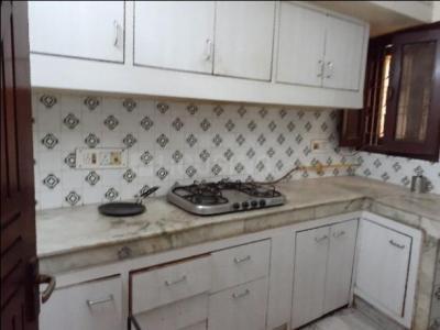 Kitchen Image of PG 6912330 Kalkaji in Kalkaji