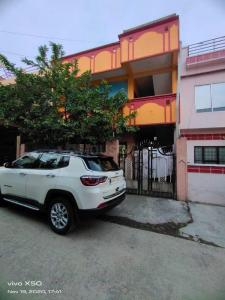 Gallery Cover Image of 1125 Sq.ft 2 BHK Independent House for buy in Ayodhya Nagar for 6000000