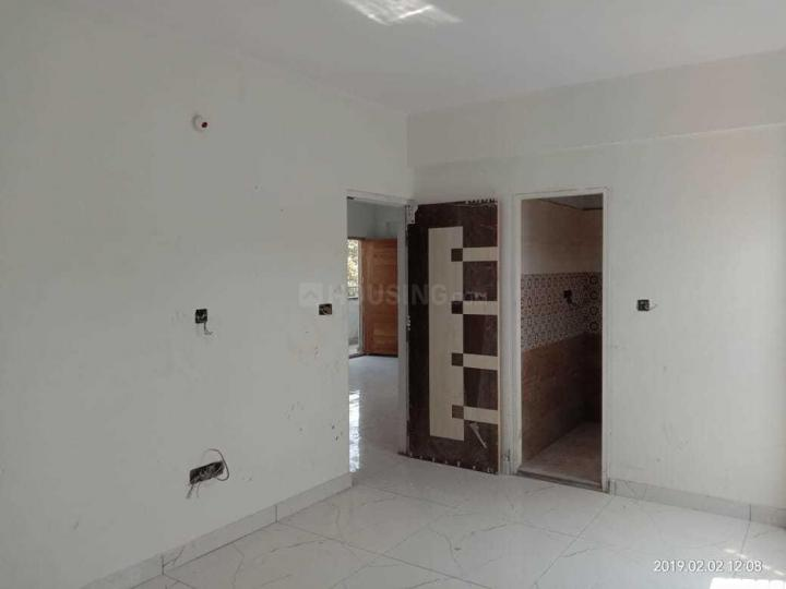 Bedroom Image of 1250 Sq.ft 2 BHK Apartment for rent in Nagarbhavi for 25000