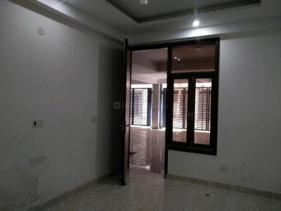 Gallery Cover Image of 500 Sq.ft 1 BHK Apartment for buy in Chhattarpur for 1700000