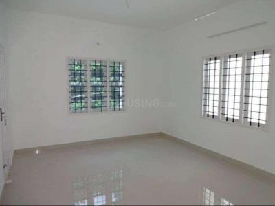 Gallery Cover Image of 1500 Sq.ft 3 BHK Villa for buy in Kuriachira for 4250000
