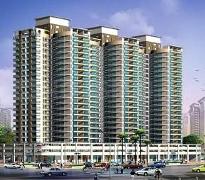 Gallery Cover Image of 1400 Sq.ft 3 BHK Apartment for buy in Ravi Gaurav Woods, Mira Road East for 8500000