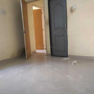 Gallery Cover Image of 750 Sq.ft 2 BHK Apartment for rent in Airoli for 19000