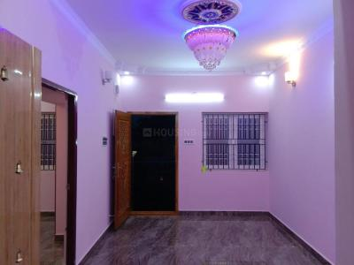 Gallery Cover Image of 1600 Sq.ft 3 BHK Independent House for buy in Kattupakkam for 8000000