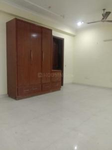 Gallery Cover Image of 1300 Sq.ft 1 BHK Independent House for rent in Sector 46 for 11000