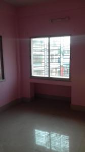 Gallery Cover Image of 850 Sq.ft 2 BHK Apartment for rent in Baishnabghata Patuli Township for 12000