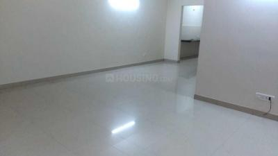 Gallery Cover Image of 1500 Sq.ft 2 BHK Apartment for buy in Aakruthi Sunshine, Kadubeesanahalli for 10000000
