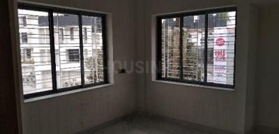 Gallery Cover Image of 1200 Sq.ft 2 BHK Apartment for buy in Behala for 5160000
