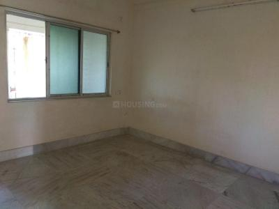 Gallery Cover Image of 650 Sq.ft 1 BHK Independent House for rent in Kasba for 10000
