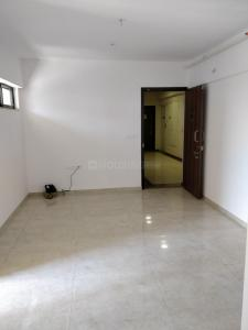 Gallery Cover Image of 1200 Sq.ft 3 BHK Apartment for rent in Palava Phase 2 Khoni for 10000
