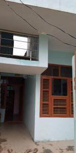 Gallery Cover Image of 900 Sq.ft 2 BHK Independent House for buy in Saraswati Vihar for 2600000