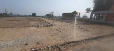 1125 Sq.ft Residential Plot for Sale in Vaidwara, Sikandrabad