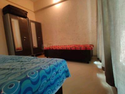Bedroom Image of PG 4441830 Santacruz East in Santacruz East