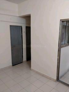 Gallery Cover Image of 330 Sq.ft 1 RK Apartment for rent in Alankapuri, Kamothe for 6000