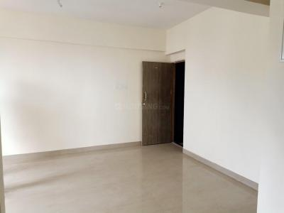 Gallery Cover Image of 776 Sq.ft 2 BHK Apartment for buy in Deekay Solace, Byculla for 22000000