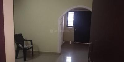 Gallery Cover Image of 430 Sq.ft 1 BHK Independent House for rent in Sector 29 for 5000