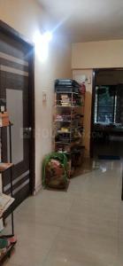 Hall Image of Single Occupancy In Vakola , Santacruz East in Santacruz East