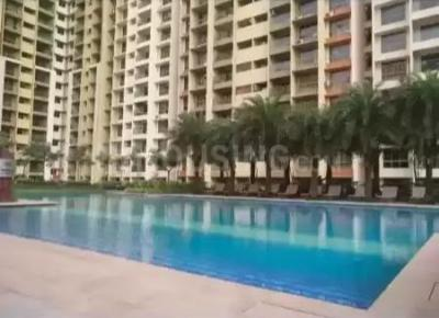 Gallery Cover Image of 1650 Sq.ft 3 BHK Apartment for buy in Sheth Vasant Oasis Daffodil Bldg 7, Andheri East for 27500000