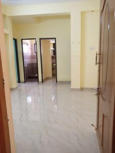 Gallery Cover Image of 850 Sq.ft 2 BHK Apartment for rent in Adambakkam for 13500