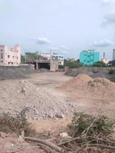 1890 Sq.ft Residential Plot for Sale in Reddiarpalayam, Puducherry
