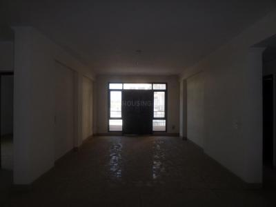 Gallery Cover Image of 1890 Sq.ft 3 BHK Apartment for buy in Sigma IV Greater Noida for 6000000