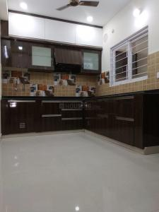 Gallery Cover Image of 2200 Sq.ft 3 BHK Apartment for rent in Madhapur for 30000