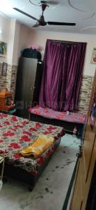 Gallery Cover Image of 100 Sq.ft 1 RK Apartment for rent in Shakarpur Khas for 6000