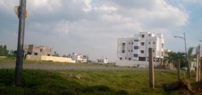 1055 Sq.ft Residential Plot for Sale in Vandalur, Chennai