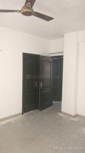 Gallery Cover Image of 1825 Sq.ft 3 BHK Apartment for rent in Sigma IV Greater Noida for 10000