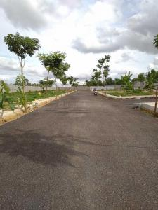 Gallery Cover Image of 900 Sq.ft Residential Plot for buy in Battarahalli for 1980000