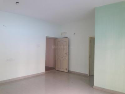 Gallery Cover Image of 909 Sq.ft 2 BHK Apartment for buy in Avadi for 3908700