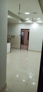 Gallery Cover Image of 925 Sq.ft 2 BHK Apartment for buy in Rajendra Nagar for 3500000