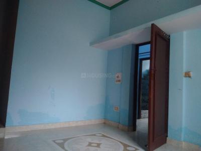 Gallery Cover Image of 450 Sq.ft 2 BHK Independent House for rent in Sehatpur for 5000