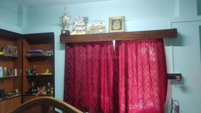 Gallery Cover Image of 2800 Sq.ft 5 BHK Independent House for buy in Sonarpur for 6500000
