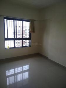 Gallery Cover Image of 1150 Sq.ft 2 BHK Apartment for buy in Kurla East for 11800000
