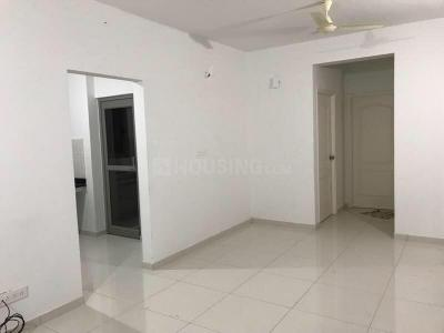 Gallery Cover Image of 1281 Sq.ft 2 BHK Apartment for rent in Bellandur for 33000