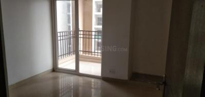 Gallery Cover Image of 995 Sq.ft 2 BHK Apartment for rent in Noida Extension for 8000
