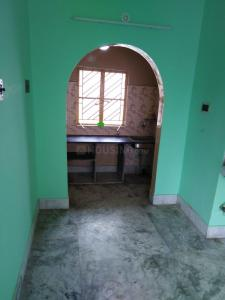 Gallery Cover Image of 755 Sq.ft 2 BHK Apartment for rent in Angel Apartment, Belghoria for 8000