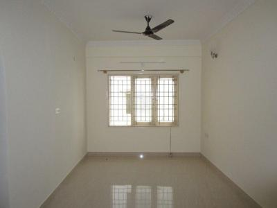 Gallery Cover Image of 1352 Sq.ft 3 BHK Apartment for buy in Anisha Meadows, Ejipura for 12640000