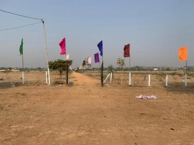150 Sq.ft Residential Plot for Sale in Shamshabad, Hyderabad