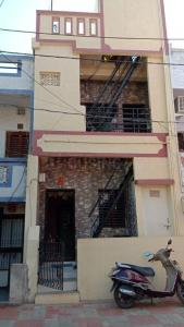 Gallery Cover Image of 600 Sq.ft 2 BHK Independent House for buy in Gokul Nagar for 2500000