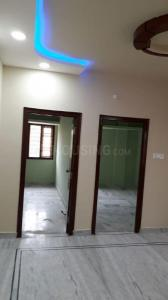 Gallery Cover Image of 2600 Sq.ft 5 BHK Independent House for buy in Bandlaguda for 9000000