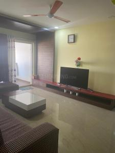 Gallery Cover Image of 2600 Sq.ft 3 BHK Apartment for buy in Appa Junction for 18200000