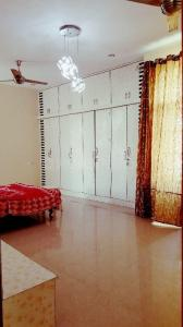 Gallery Cover Image of 2500 Sq.ft 5 BHK Apartment for buy in Rayal Mansion, Benson Town for 10000000