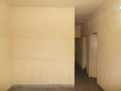 Gallery Cover Image of 750 Sq.ft 2 BHK Apartment for rent in T Nagar for 14000