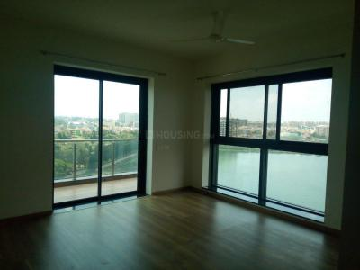 Gallery Cover Image of 3180 Sq.ft 4 BHK Villa for rent in Whitefield for 72000